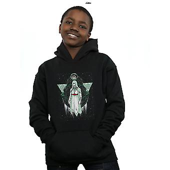 Drewbacca Boys All For Eternity Hoodie