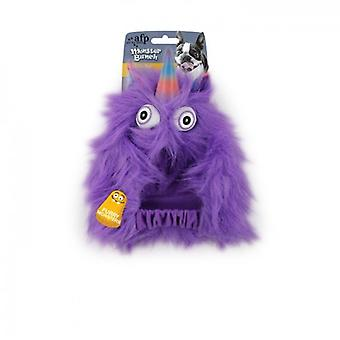 AFP Monstrous Monster Bunch Hat  (Dogs , Dog Clothes , Costumes)