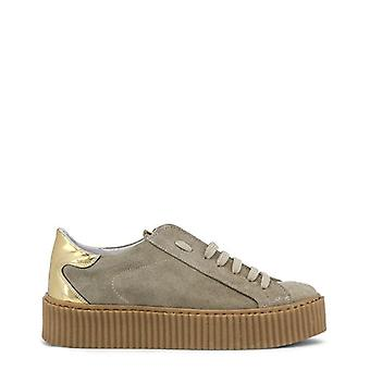Ana Lublin comfort schoenen Ana Lublin - wake