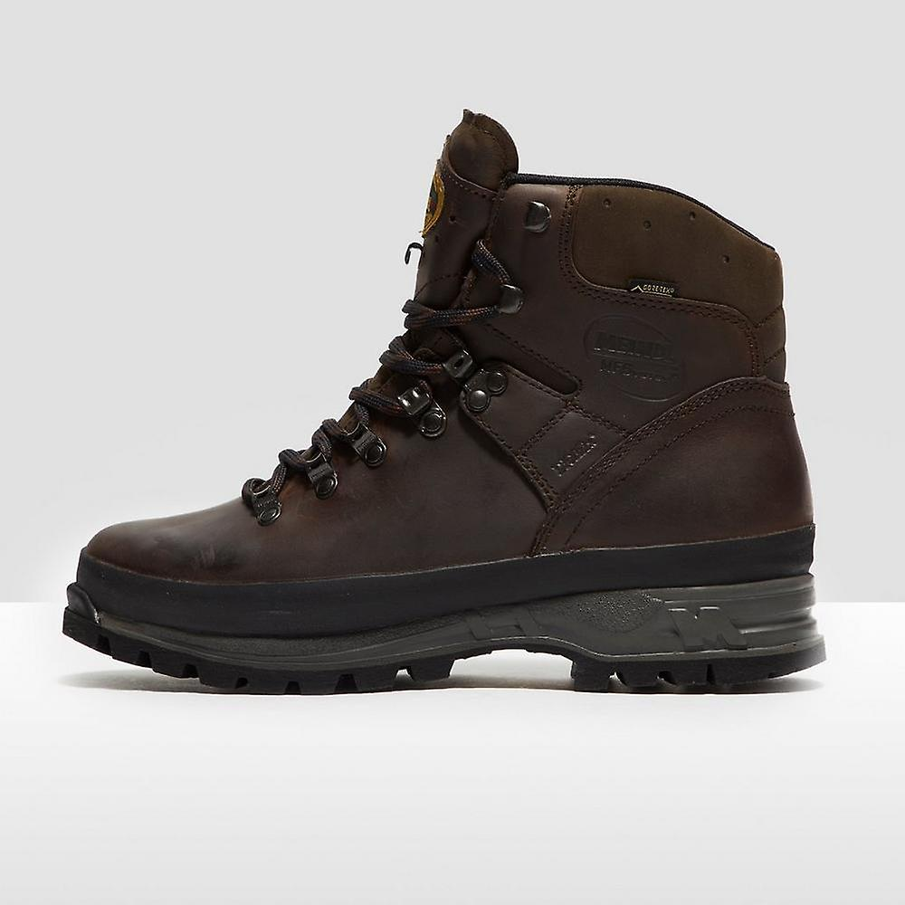 Meindl Burma Pro MFS Men's Walking Boots