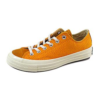 Converse Chuck Taylor All Star 70 OX University or 155452C masculine