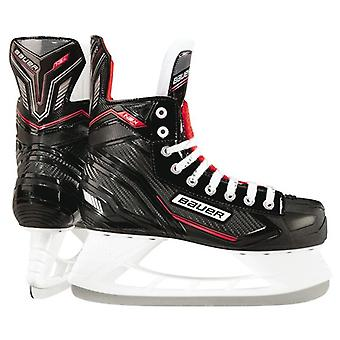 Bauer NSX skates junior