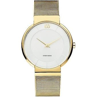Danish design ladies watch IV05Q1195 / 3320236