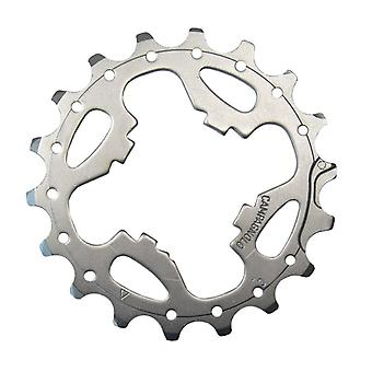 Campagnolo sprocket / / for 10-speed cassette
