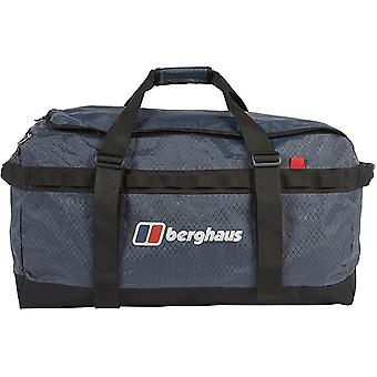 Berghaus Expedition Mule 100 Holdall Lightweight for Walking and Travel