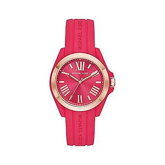 Michael Kors - Mk27B Watch