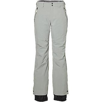 ONeill Silver Melee Streamlined Womens Snowboarding Pants