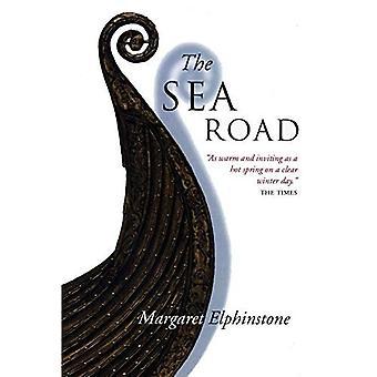 La route de la mer