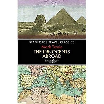 The Innocents Abroad (Stanfords Travel Classics)