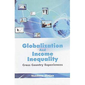 Globalization and Income Inequality: Cross Country Experiences