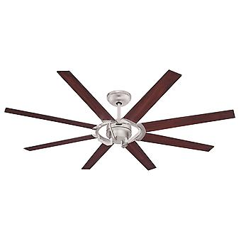Energy-saving Ceiling Fan Stoneford with Remote Control