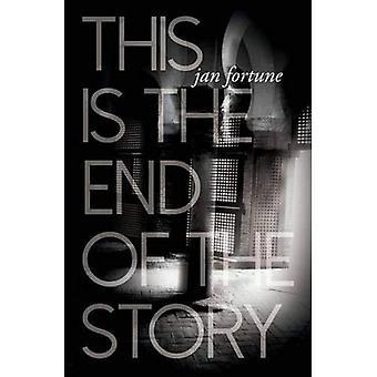 Dit is het einde van het verhaal