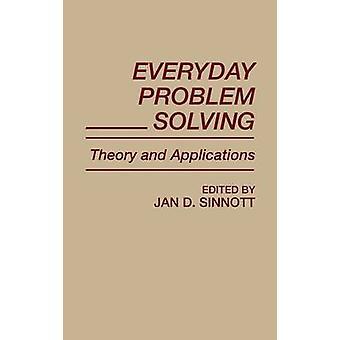 Teoria e aplicações por Sinnott & Jan para resolver de problemas todos os dias