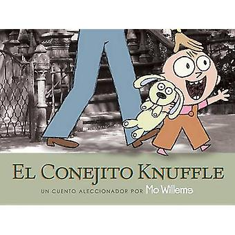 El Conejito Knuffle by Mo Willems - Mo Willems - F Isabel Campoy - 97