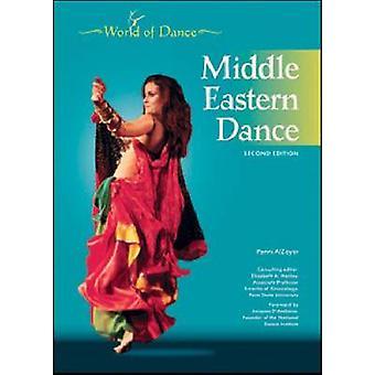 Middle Eastern Dance (2nd) by Penni AlZayer - Elizabeth A Hanley - Ja