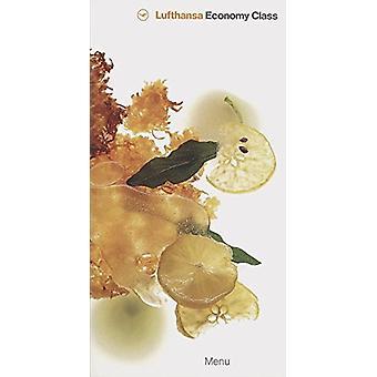 Essen Vermessen by Volker Fischer - 9783869050003 Book