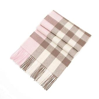 Posh Fleece Pure Wool Scarf SGB10004