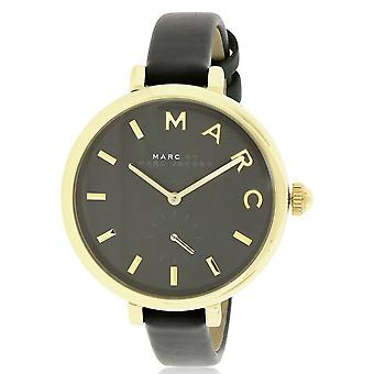 Marc by Marc Jacobs in pelle Sally Ladies Watch MJ1416