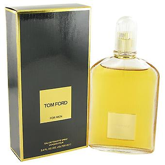 Tom Ford par Tom Ford Eau De Toilette Spray 3.4 oz/100 ml (hommes)