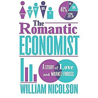 The Romantic Economist: How to solve the girlfriend problem