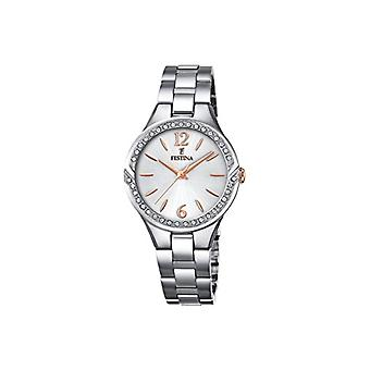 Festina Women's Watch ref. F20246/1