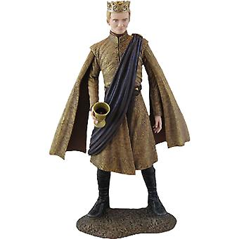 Game of Thrones Joffrey Baratheon 7