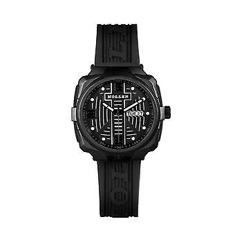 Holler Impact Black Watch HLW7016-1
