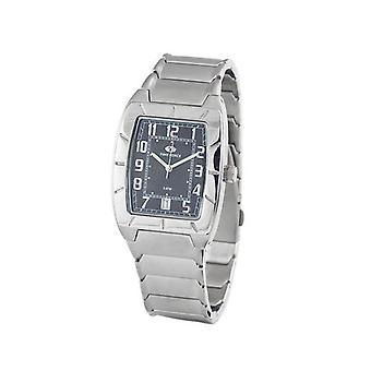 Mens watch time force TF2502M-04M (33 mm)