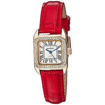 Peugeot Watch Woman Ref. 3052RD