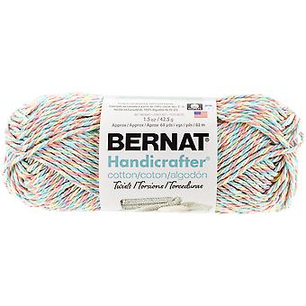 Handicrafter Cotton Yarn - Twists-Candy Sprinkles 162103-3742