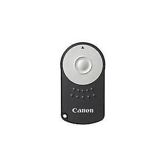 Remote shutter release Canon externe ontspanner RC-6