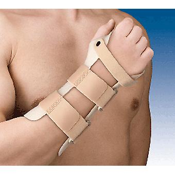 Anota Right Wrist Splint Immobilization (Sport , Injuries , Wristband)
