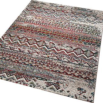 Weconhome Riad Rugs 2522 760