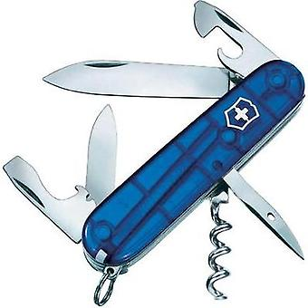 Swiss army knife No. of functions 12 Victorinox Spartan
