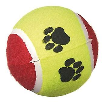 Camon Tennis Ball Colorada 100 mm (Dogs , Toys & Sport , Balls)