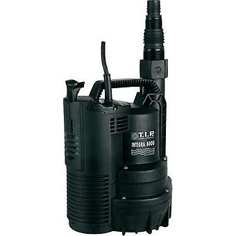 Wet intake submersible pump T.I.P. 30166 8000 l/h