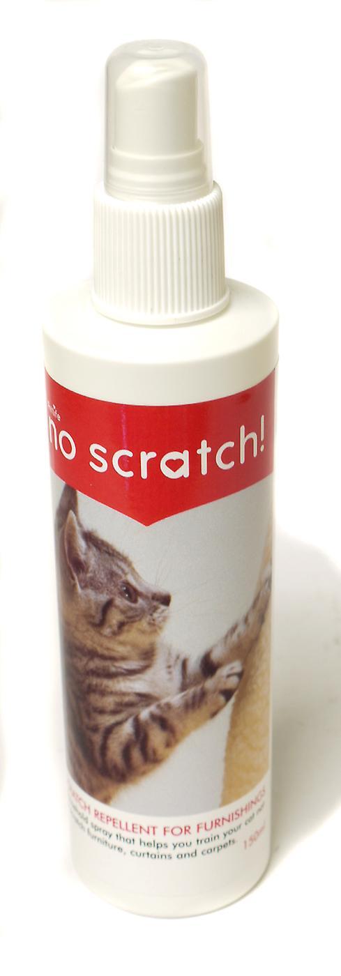 nature's miracle cat urine destroyer walmart