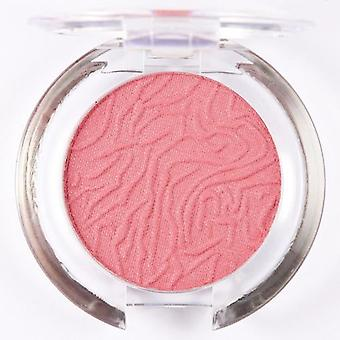 Laval powder Blusher TAWNY
