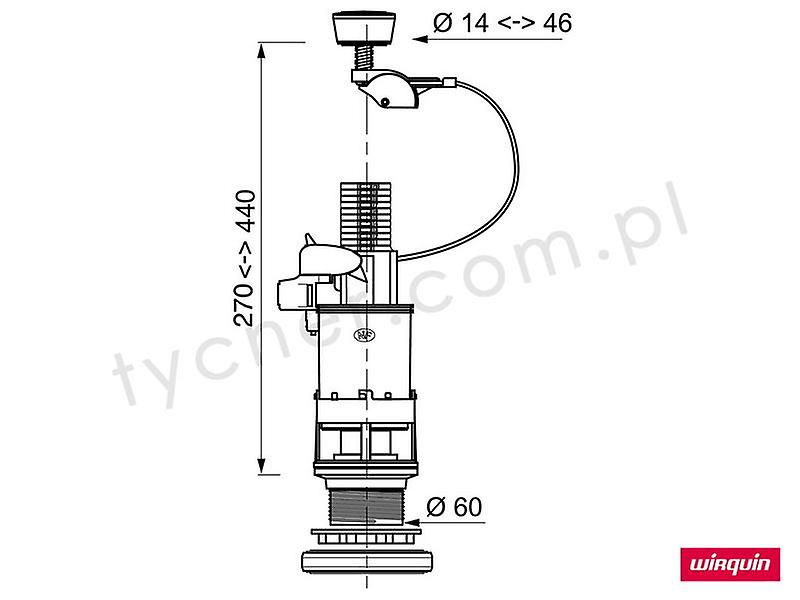 Parts Food Processor additionally Parts Food Processor also Thermostatic Faucets as well P 4566637 as well  on magimix replacement parts