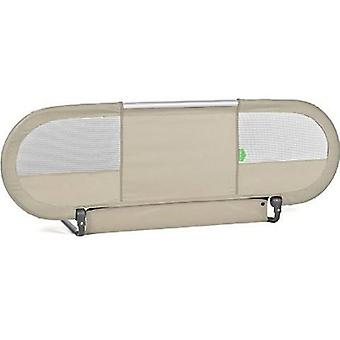 Babyhome Bed Side Sand Barrier (Home , Babies and Children , Bedroom , Bed Barriers)