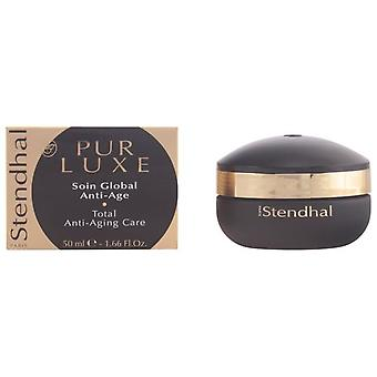Stendhal Pur Luxe Soin Global Anti-Age