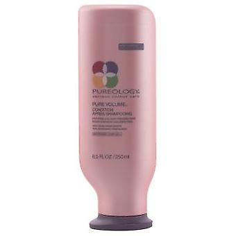 Redken Pureology Pure Volume Condition
