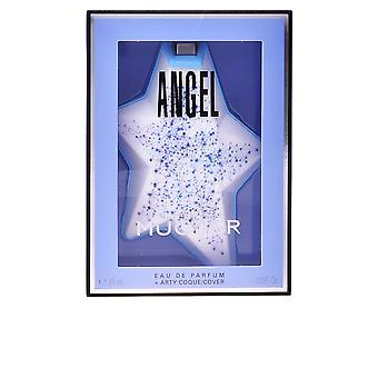 ANGEL ARTY COLLECTION edp vapo refillable