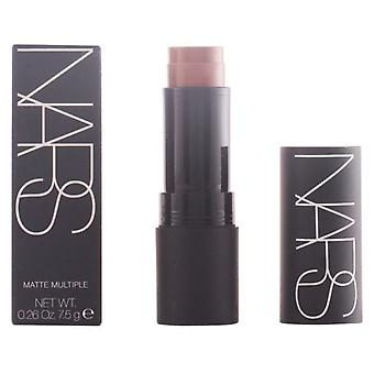 Nars Cosmetics The Matte Multiple Stick #Cappadoce 7.5 gr