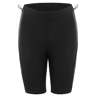 Dare 2B Womens/Ladies Turnaround Padded Cycling Shorts