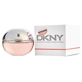 DKNY DKNY Be Delicious Fresh Blossom Eau De Perfume Spray