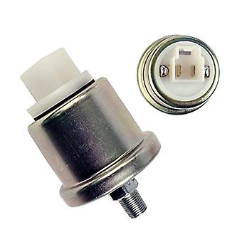 Beck Arnley  201-1469  Oil Pressure Switch With Gauge