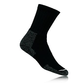 Thorlo Thick Hiking Crew Socks - SS19
