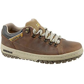 Caterpillar Apa P711584 universal all year men shoes