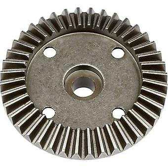 Spare part HPI Racing H101215 40-tooth bevel gear wheel
